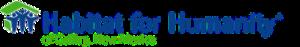 habitat-for-humanity-gallup-logo