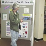Earth Day April 2013