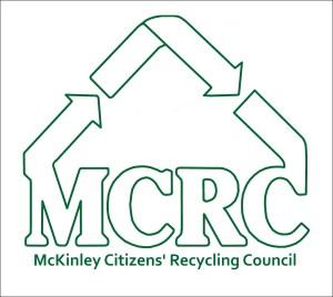 MCRC Members